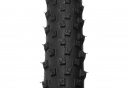 Cubierta Continental X-King ProTection 29 MTB Tubeless Ready Plegable BlackChili ProTection