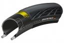 Pneu Route Continental GP 5000 700 mm Tubetype Souple Vectran Breaker BlackChili