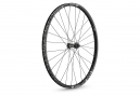 Roue Avant DT Swiss E1900 Spline 27.5'' 30mm | 15x100mm 2019