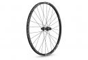 Rear Wheel DT Swiss E1900 Spline 27.5''/30mm | 12x142mm | Body XD 2019