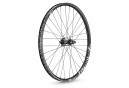 Roue Arrière DT Swiss FR1950 Classic 27.5''/30mm | Boost 12x148mm Corps Shimano/Sram 2019