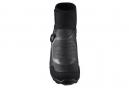 Zapatillas de invierno Shimano MW701 GTX Mtb negras