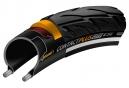 Continental Contact Plus City 26 Tire Tubetype Cable SafetyPlus E-Bike e50