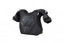 ONEAL PEEWEE Youth Chest Guard black