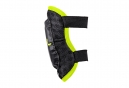 ONEAL PEEWEE Youth Elbow Guard neon yellow
