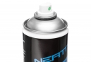 Neatt Active Cleaning Foam 500 ml