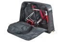 Sac de Transport Vélo Evoc Bike Travel Bag Pro 310 L Noir