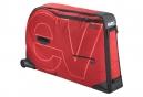 Sac de Transport Vélo Evoc Bike Travel Bag 285 L Rouge