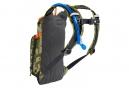 Camelbak Mini Mule Youth Hydration Pack 1.5L Khaki