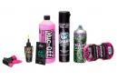 Kit d'Entretien Muc-Off Spécial Alltricks Fast Clean & Lube