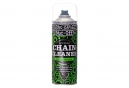 Muc-Off Fast Clean and Lube Alltricks Special Bundle