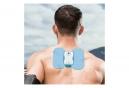 Electrostimulateur Bluetens Pack Noël + 1 Etui + 1 Clip ceinture