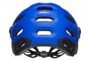 Bell Super 3 Helmet Blue