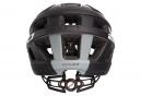 VTT BH ENDURO Helmet