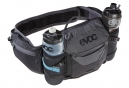 Ceinture Hydro Evoc Hip Pack Pro 3L Noir Gris