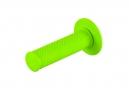 Puños O'Neal O'neal Diamond Mx - green green