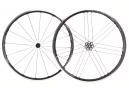 Par de ruedas CAMPAGNOLO Zonda C17 | Cuerpo Shimano/Sram | 2017