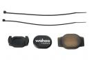 WAHOO Sensore di cadenza