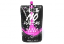 Muc-Off No Puncture Hassle Tubeless Sealant 140 ml
