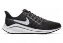 Zapatillas Nike Air Zoom Vomero 14 para Hombre