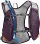 Camelbak Chase Bike Vest BackPack Purple