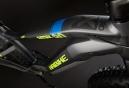 Haibike XDURO FatSix 9.0 2019 MTB Fat Bike Hardtail Sram NX 11s Grey