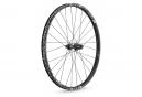 Rear Wheel DT Swiss M1900 Spline 27.5''/35mm | Boost 12x148mm | Body Shimano/Sram 2019