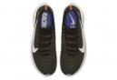 Zapatillas Nike Zoom Fly Flyknit para Hombre Caqui