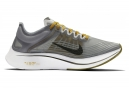 Nike Zoom Fly SP Negro Hombres