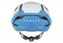 Oakley ARO5 Casco Atomic Blue