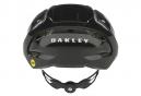 Oakley ARO5 MIPS Helmet Black