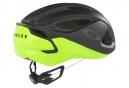 Oakley ARO3 MIPS Helmet Retina Burn