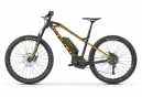 Electric Hardtail Mondraker E-Vantage Special Edition  Mixed 10S 27.5'' Plus 2018