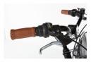 Vélo de Ville Moma Bikes City Classic 28'' Panaché 6V Noir