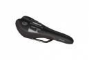 SDG Jr Pro Kit Upgrade Kit Black for Kids Bike