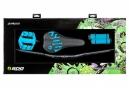 Kit de Mise à Niveau SDG Jr Pro Kit Bleu pour Vélo Enfant