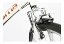 VTC Moma Bikes Hybrid 26'' Shimano 18V Blanc