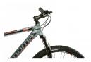 VTT Semi-Rigide Moma Bikes GTT 27,5'' Shimano 24V Argent
