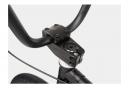 BMX Freestyle WeThePeople Arcade Nero Mat 2019