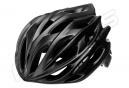 Kask Helmet Mojito X Matte Black