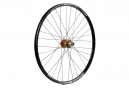 Hope Enduro Pro 4 Rear Wheel 29'' | Boost 12x148mm Orange