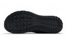 Scarpe da Running Nike Air Zoom Wildhorse 4 Nero Grigio