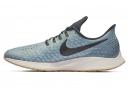 Zapatillas Nike Air Zoom Pegasus 35 para Hombre Azul