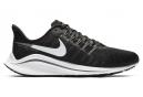 Chaussures de Running Femme Nike Air Zoom Vomero 14 Noir