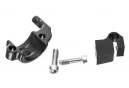 Formula Kit Clamp Shifter Shimano I Spec B Left C1 / CR3 / CURA