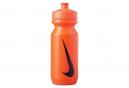 Gourde Nike Big Mouth 650 ml Orange