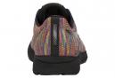 Chaussures de Running Asics Gel DS Trainer 24 Multi-couleur