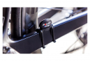 Sensor de cadencia POLAR Bluetooth SMART Negro