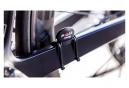 POLAR Kit Cadence Bluetooth SMART Noir