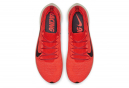 Nike Zoom Fly Flyknit Red Black Men